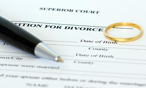 Northern Kentucky's toughest divorce attorney