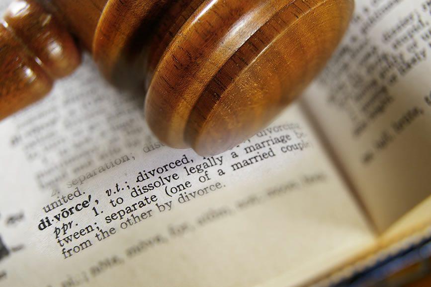 divorce_lawyer