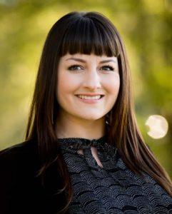 Krista Hughes